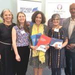 Australian Refugee Health Practice Guide