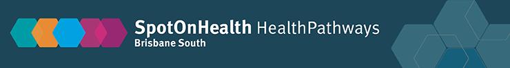 SpotOnHealth HealthPathways