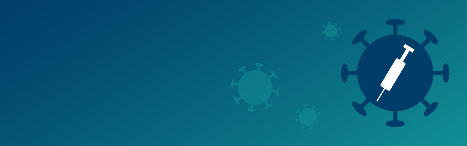 Your COVID-19 Portal